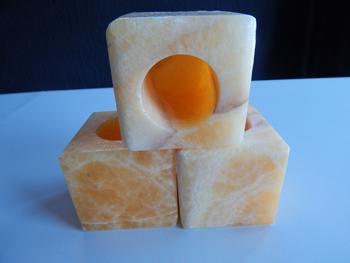 bougeoire-calcite-orange