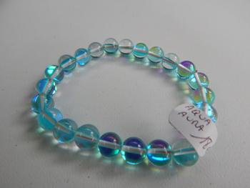 bracelet-aqua-aura