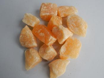 calcite-orange-brute